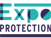 Salon EXPOPROTECTION