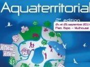 Salon Aquaterritorial
